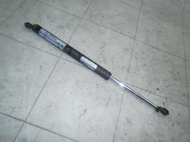 マジェスティ125 シートダンパー JPR5CA01020