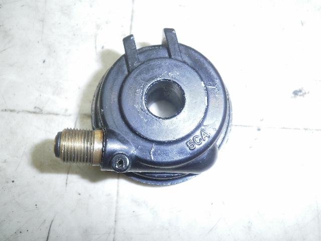 マジェスティ125 メーターギア JPR5CA01020