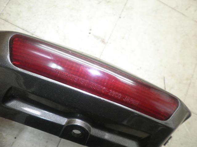 セピアZZ50 ハイマウントストップランプ CA1EB-2071
