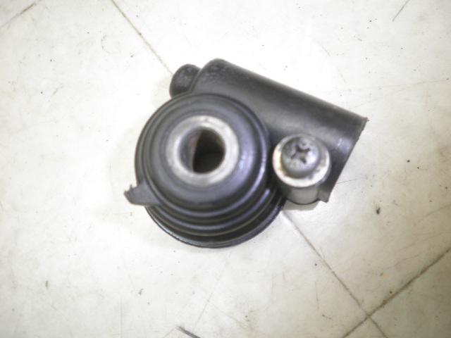 セピアZZ50 メーターギア CA1EB-2071