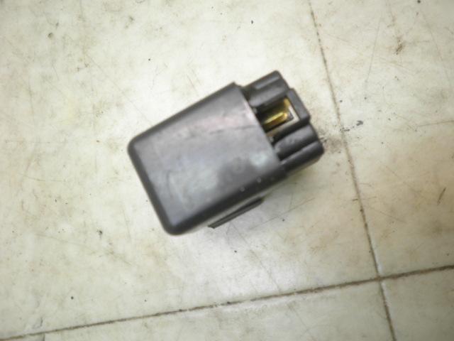 セピアZZ50 コントロールリレー CA1EB-2071