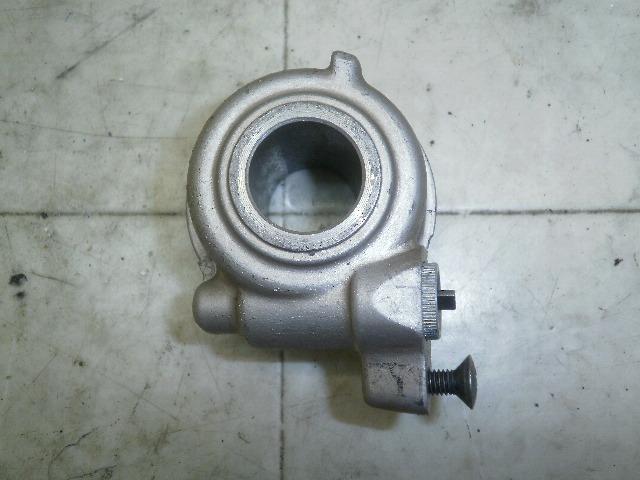 CBR250 メーターギア MC19-10
