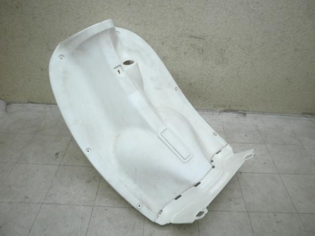 ビーノ50/VINO インナーカバー SA26J-1018