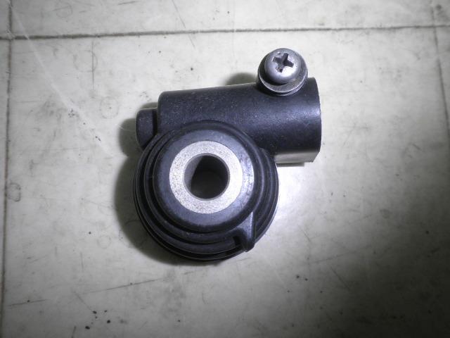 レッツ�U メーターギア CA1KB-1063