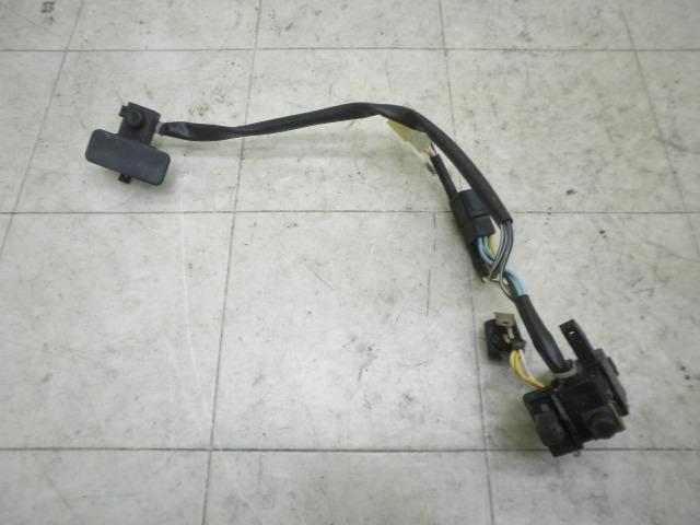セピア50 ハンドルスイッチ CA1EA-3790