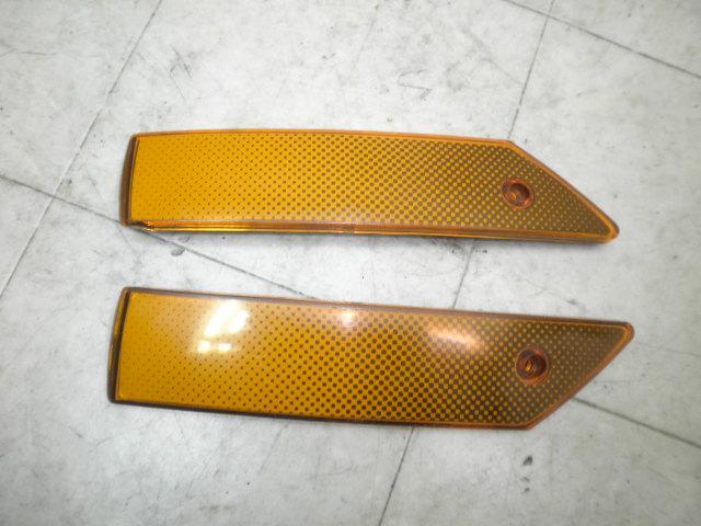 セピア50 リフレクター左右 CA1EA-3790