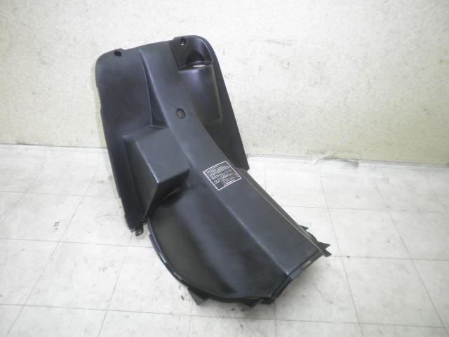 セピア50 インナーカバー CA1EA-3790