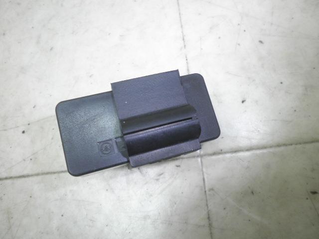 リトルカブ50   CDI/イグナイター AA01-3011
