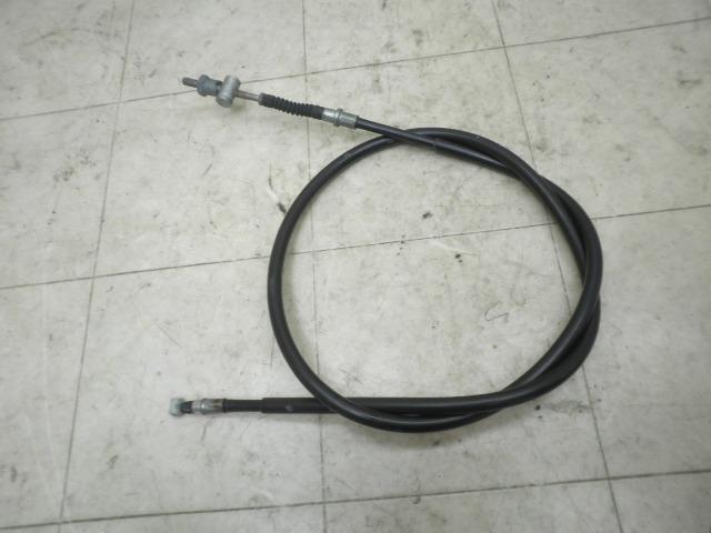 リトルカブ50   フロントブレーキワイヤー AA01-3011