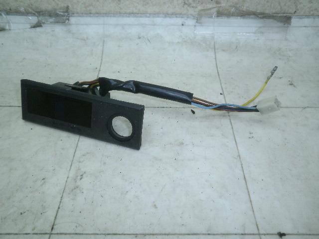 XZ400 インジケーターランプ 14X-150