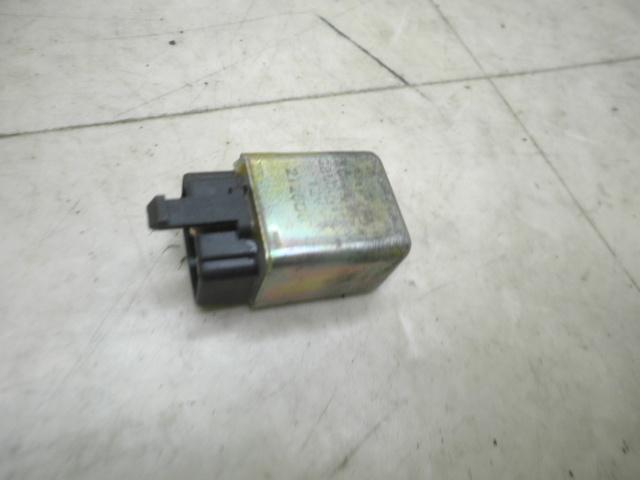 タクト50/TACT コントロールリレー AF09-1565