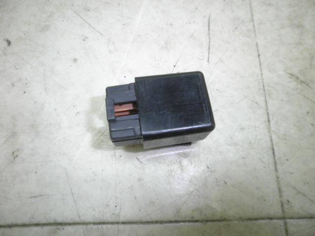 モレ50/MOLLET コントロールリレー FA14A-1447