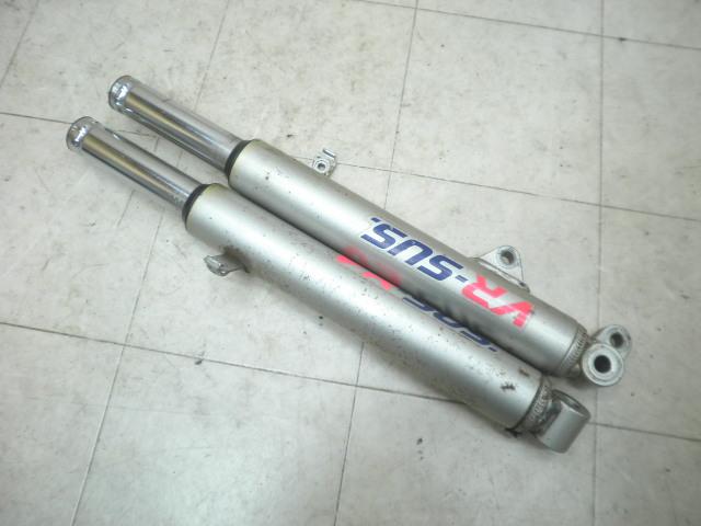 ディオSR50/DioSR フロントフォーク左右 AF25-1073