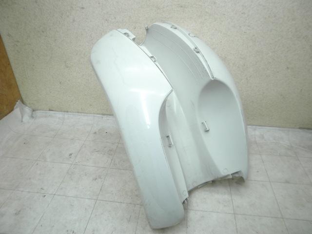 ジョルノクレア50 レッグシールド AF54-1121