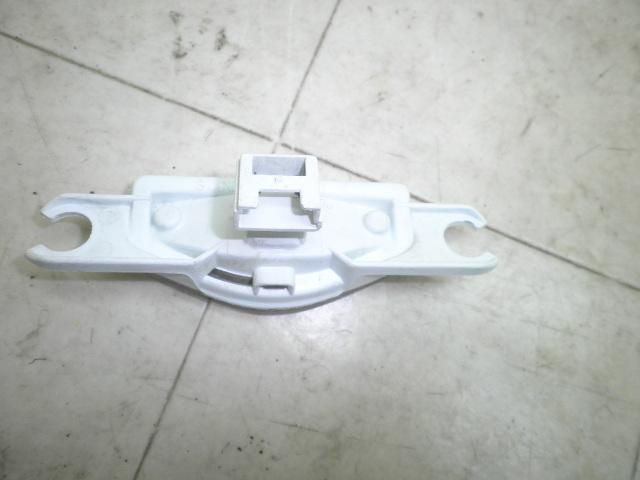 ディオチェスタ50/DIO CHESTA  スモールランプ AF34-1262