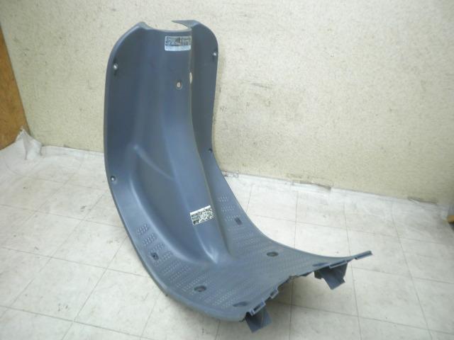 パル50/PAL インナーカバー AF17-1425