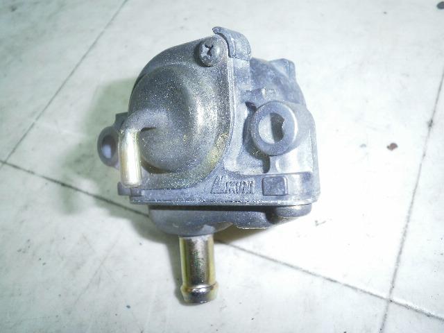 グラストラッカー250 ブローバイガスアクチュエーター NJ47A-13