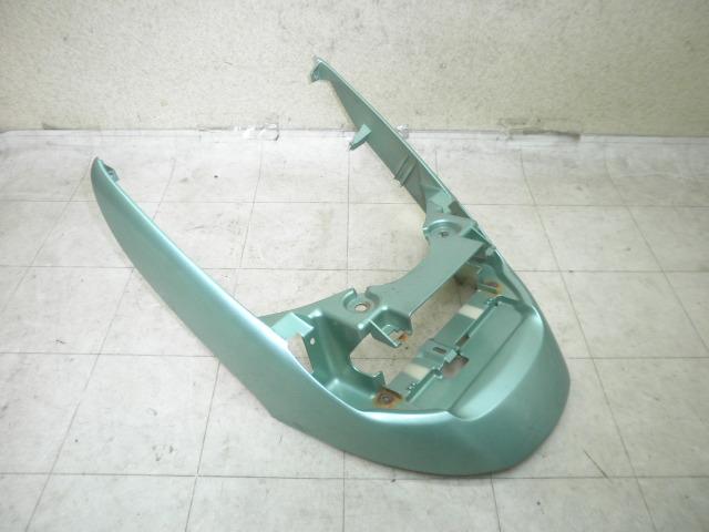 ディオチェスタ50 フロントアンダーカバー AF34-1333