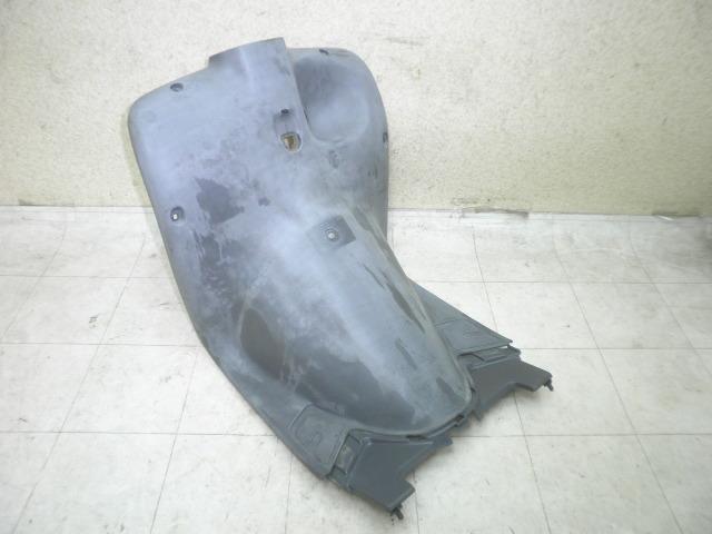 ディオチェスタ50 インナーカバー AF34-1333
