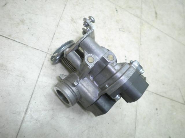 ギア50 インジェクション UA06J-1143