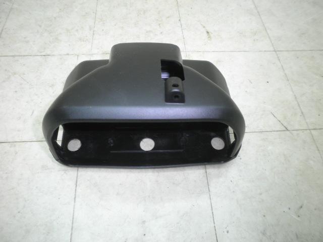 ギア50 ヘッドライトケース UA06J-1143