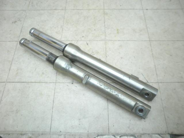 キャビーナ90 フロントフォーク HF06-1004