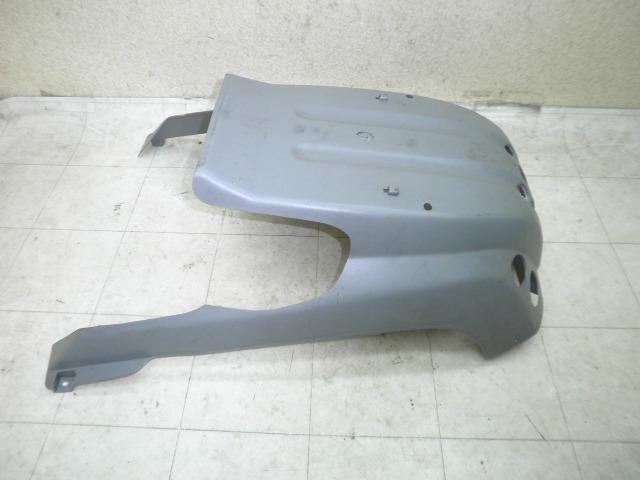 BW'S100 アンダーカバー 4VP