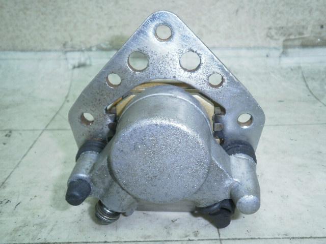 バルカン400 フロントブレーキキャリパー VN400A-0021