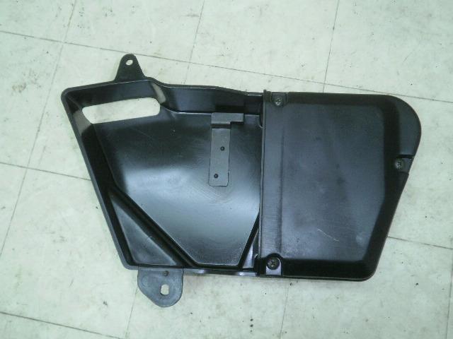 バルカン400   小物入れ/ ケース/ インナーボックスBOX VN400A-0021