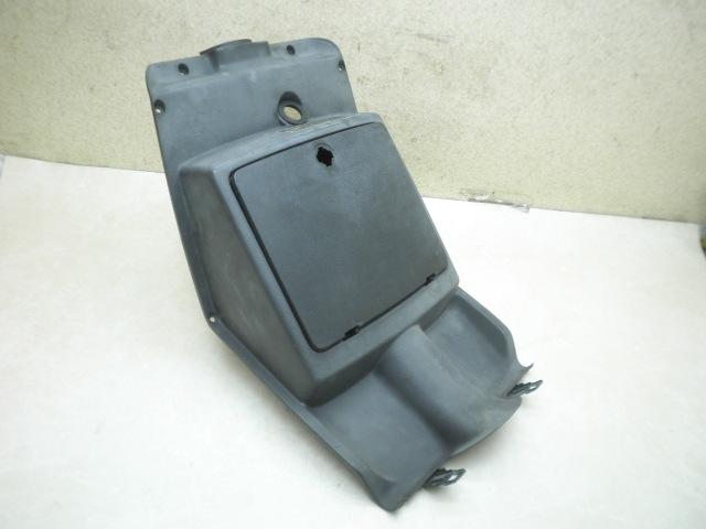 カーナ50 インナーカバー CA18A-1110