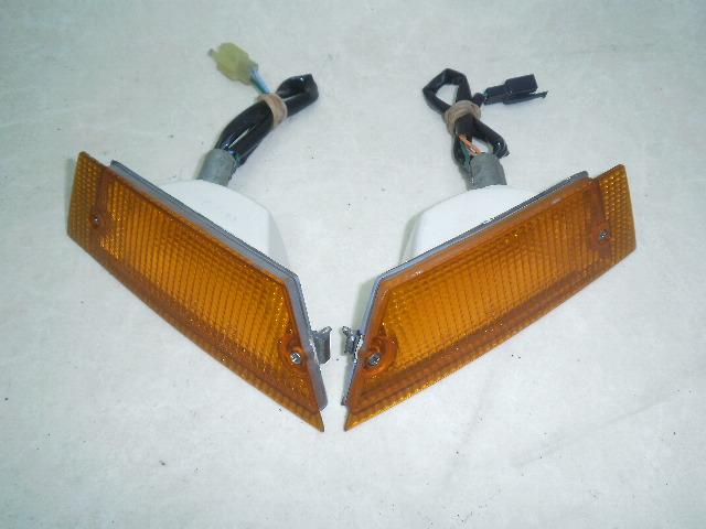 GL1200 フロントウインカー左右 1HFSC1423