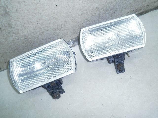 GL1200 補助ライト左右 1HFSC1423