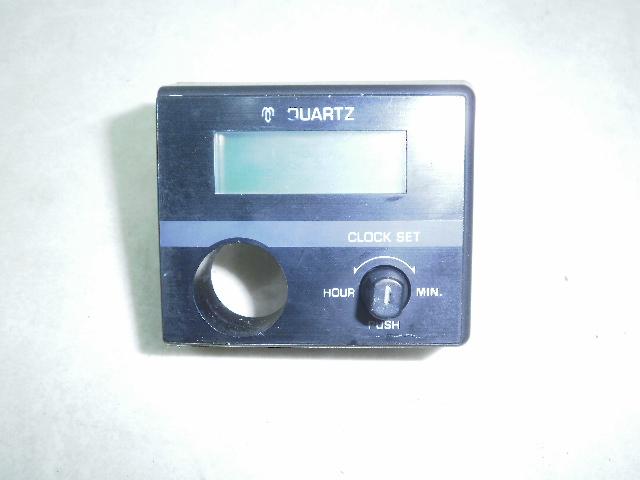 GL1200 クォーツクロック 1HFSC1423