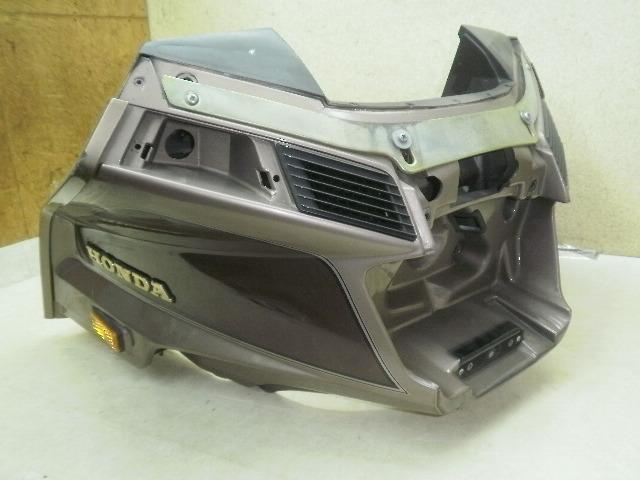 GL1200 アッパーカウル 1HFSC1423