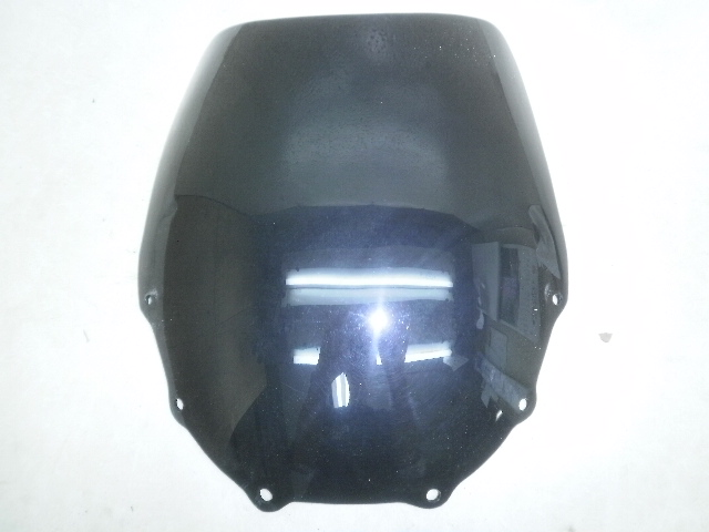 ZZR400 スクリーン ZX400K-1147