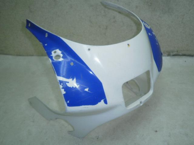 NSR50 アッパーカウル AC10