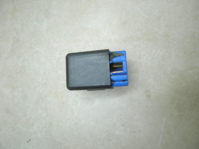 ビーノ50/VINO コントロールリレー SA26J-1078