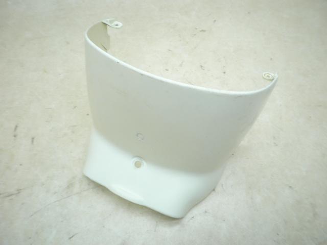ジャイロキャノピー50   メンテナンスカバー TA02-1300
