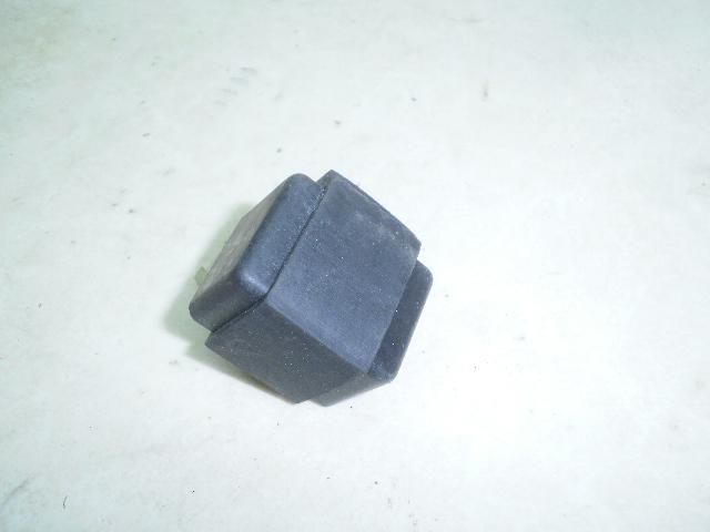 イントルーダー1400 ウインカーリレー VX51L-1114