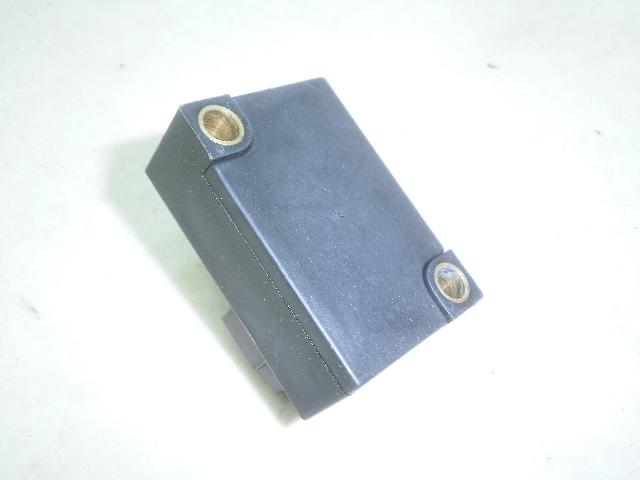 イントルーダー1400 ブーストセンサー VX51L-1114