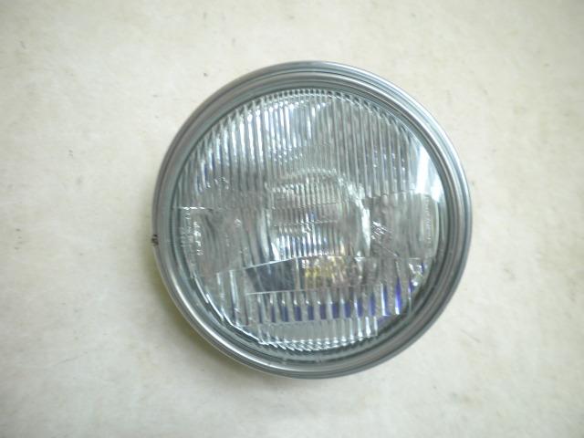 CBR250R   社外ヘッドライト MC19-1066