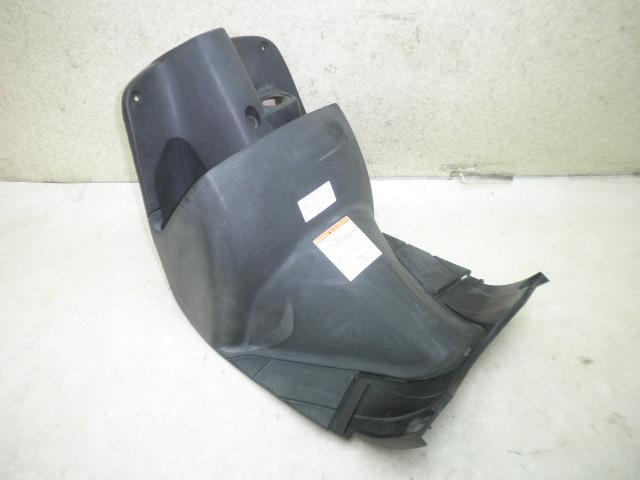 ZZ50 インナーカバー CA1PB-1118