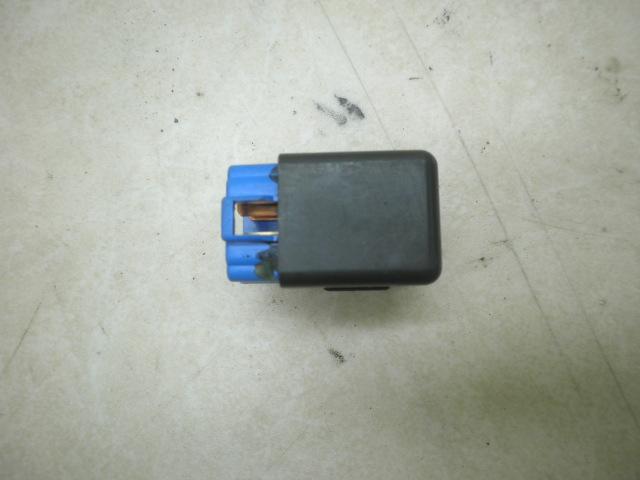 ビーノ50/VINO コントロールリレー SA26J-1136