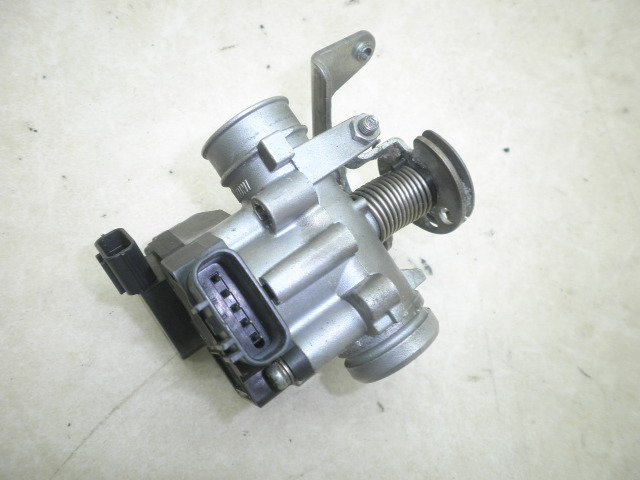 VOX50 インジェクション SA31J-1033