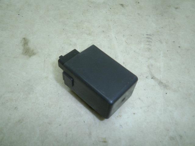 スティードVLX600 ウインカーリレー PC21-1151
