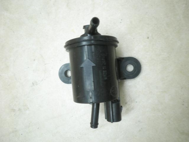 スマートディオ50/SMART-DIO ブローバイバルブ AF56-1400