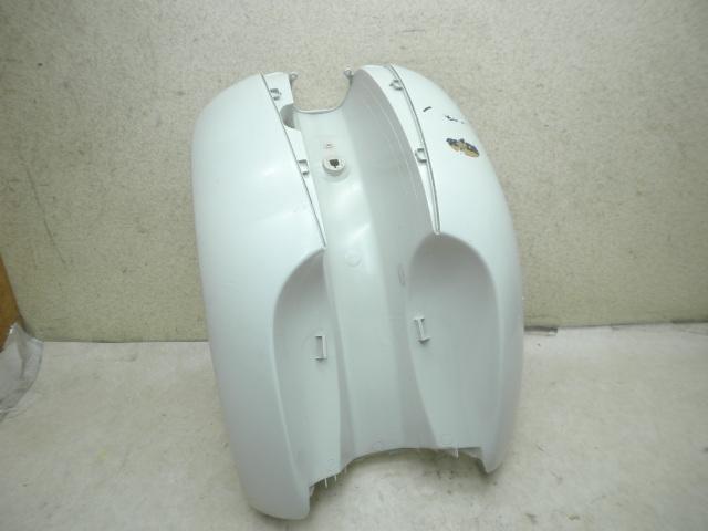 ジョルノクレア50 レッグシールド AF54-1019