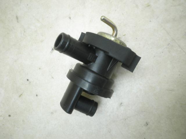 ジョルノクレア50 ブローバイバルブ AF54-1019