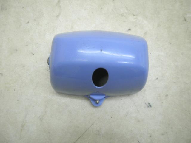 スワニー50 ヘッドライトケース FS50-1151