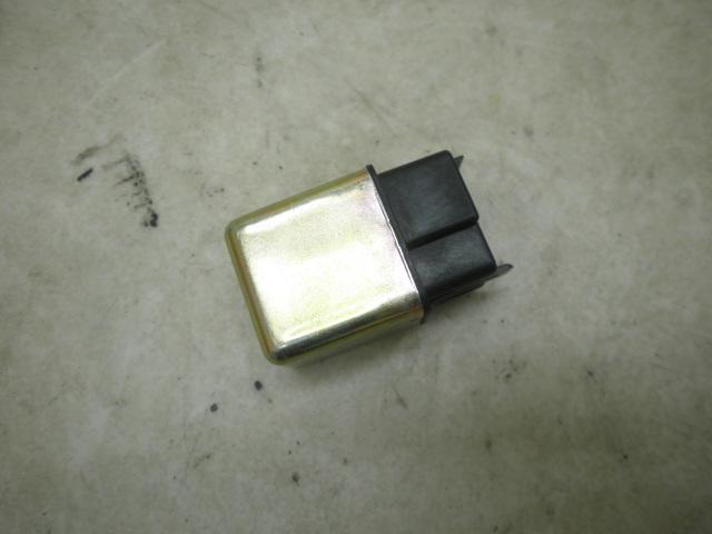 トゥディ50 コントロールリレー AF61-1575
